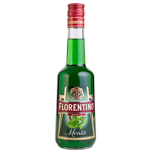 Imagine FLORENTINO MENTA 500 ML