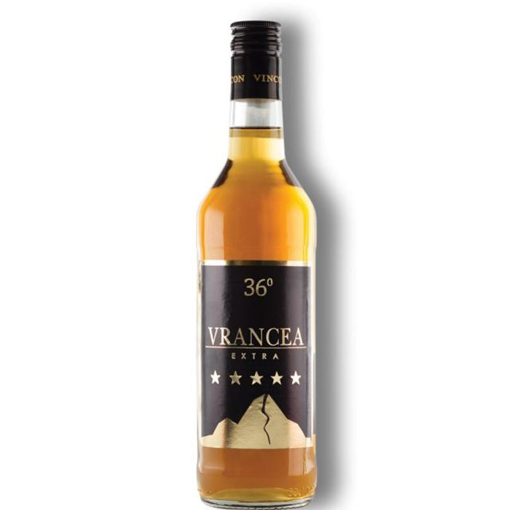 Imagine VRANCEA 36% 500 ML