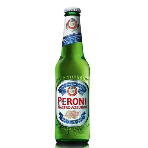 Imagine PERONI BERE STICLA 330 ML