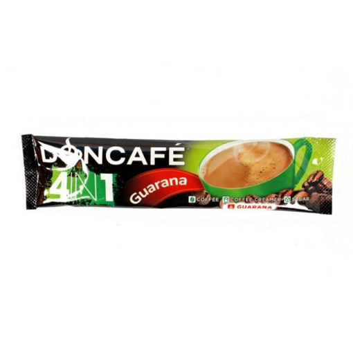 Imagine DONCAFE MIX 4 IN 1 13 G